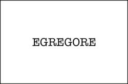 EGREGORE