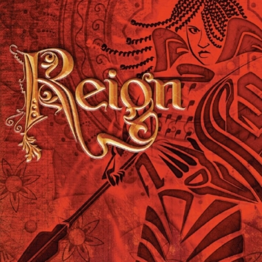 Reign Enchiridion Pdf